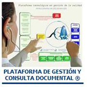 Software en plataforma web